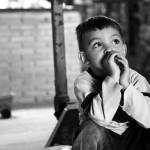 Markos Dolopikos 'Homeland snapshots'