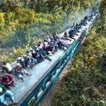 FH Priok # Bangladesh