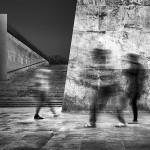 Kerstin Arnemann # Malta